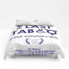 The Last Taboo Documentary   Comforters