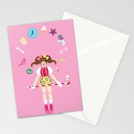 KPP Stationery Cards