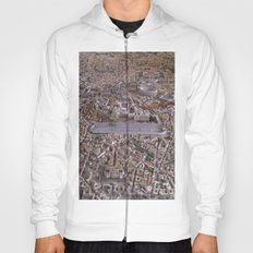 Rome in the Time of Constantine Hoody