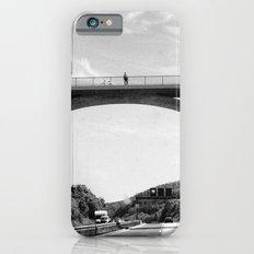 I Am Bored Slim Case iPhone 6s