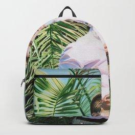Jim Hawkins (Treasure Island) Backpack