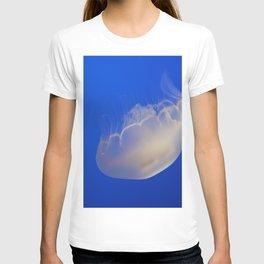 Moon Jelly T-shirt