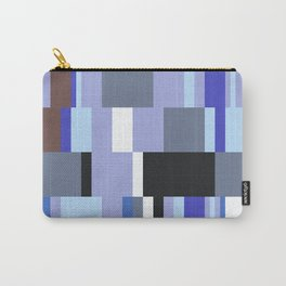 Songbird Equinox Carry-All Pouch