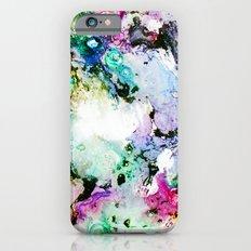 Hurricane Slim Case iPhone 6s
