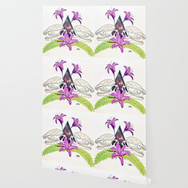 Dilophosaurus Wallpaper