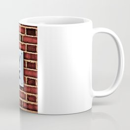 Library Coffee Mug
