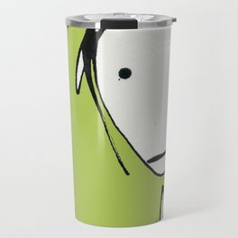 « têtes de caboche .5 »   Travel Mug