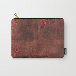Abstract No. 415 Carry-All Pouch