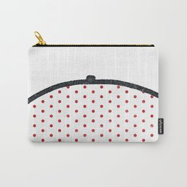 BOOB II Carry-All Pouch