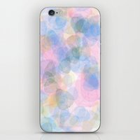sublime iPhone & iPod Skins featuring Sublime by Udya