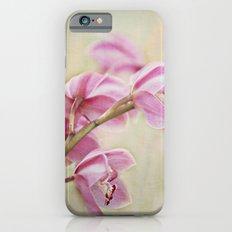 Grace Slim Case iPhone 6s