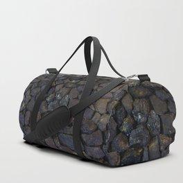 Strata 01 Duffle Bag
