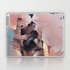 Silence Breaker Laptop & iPad Skin