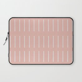 Organic / Blush Laptop Sleeve