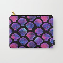 Shelly II Carry-All Pouch