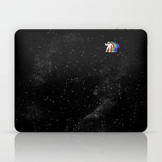 Gravity V2 Laptop & iPad Skin