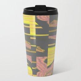 Virus 1.B Travel Mug