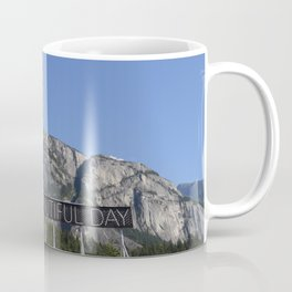 This Beautiful Day Coffee Mug