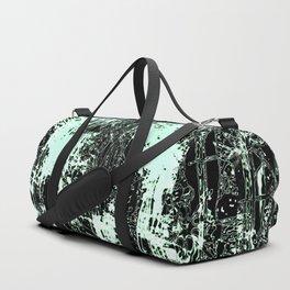 Smash Duffle Bag
