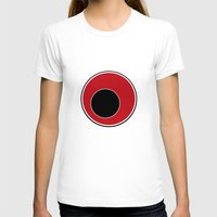 sushi T-shirts featuring Sushi by Roprats.