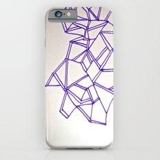 Flipped  Slim Case iPhone 6s