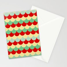 Buenos Aires Stationery Cards