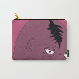head crack, the nights! Carry-All Pouch