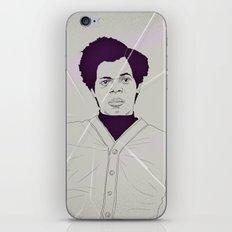 UNBREKEABLE iPhone & iPod Skin