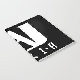 Hero Academy 1 - A v1 Notebook