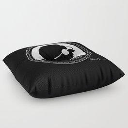 I Dissent Floor Pillow