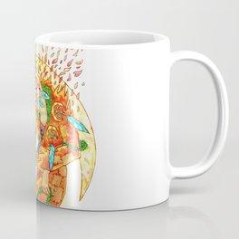 The Crone Coffee Mug