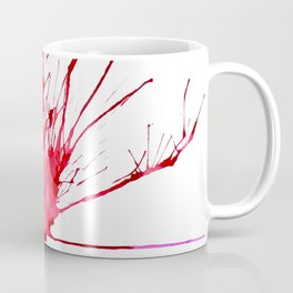 My Schizophrenia (6) Coffee Mug