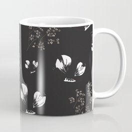 Inverted pattern Coffee Mug