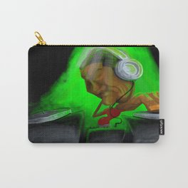 DJ Loud Carry-All Pouch