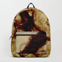 Tom Cruise Backpack