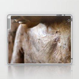 Young Jesus, Skin Deep Laptop & iPad Skin