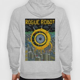 Rogue Robot Hoody