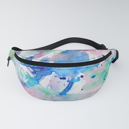 Joie Fanny Pack