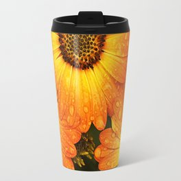 Spring Showers Travel Mug