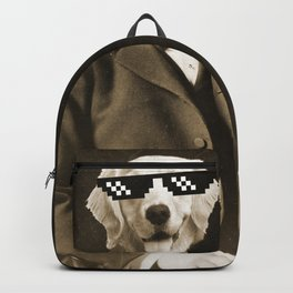 Lord Retriever Backpack