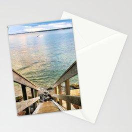 Duxbury Bay Stationery Cards