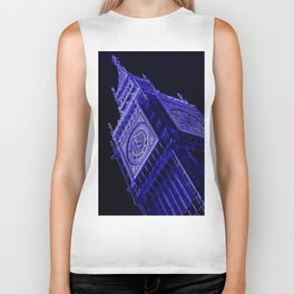 Thermal art 214 Biker Tank