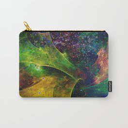 Blanket of Stars 2 Carry-All Pouch