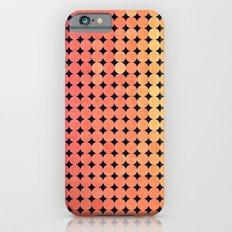 dyt hyt zky iPhone 6s Slim Case