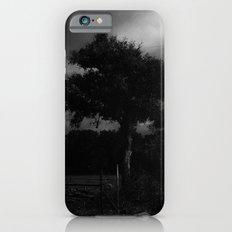 Sign iPhone 6s Slim Case