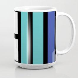 EMPIRE STATE N.1 Coffee Mug