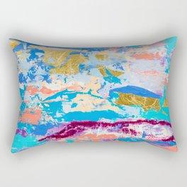 Diva Rectangular Pillow