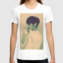 Elf Hoshi T-shirt