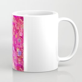 Molten Polka  Coffee Mug