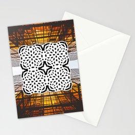 Makeneki Dorrea Stationery Cards